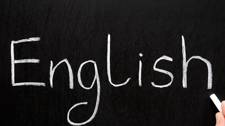 CRC CAC English Language Class