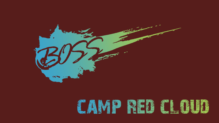 Camp Red Cloud B.O.S.S Meeting